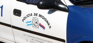 Crimen del piloto en Montecarlo: el segundo sospechoso purgó una pena por homicidio y se cree que huyó al Paraguay