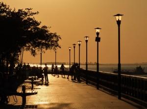 En la primera quincena de enero en Posadas el turismo generó ingresos por 15 millones de pesos