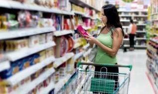 Se renovó la lista de Precios Cuidados y ahora son 550 productos