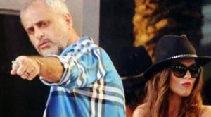 Quieren declarar a a Jorge Rial como persona no grata en Córdoba