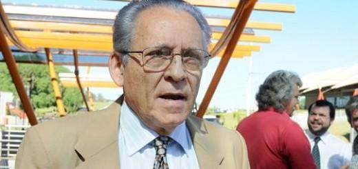 """""""Lo más importante es haber podido traspasar la barrera cultural que impedía la asistencia de Ramonita"""", dijo Soria Vieta"""