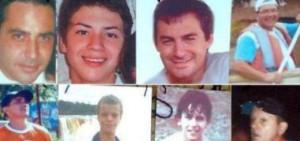 """Cinco años de la Tragedia del Paraná: """"Hoy sabemos que no estábamos equivocados, se podía haber evitado"""""""