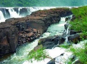 En Brasil quieren paralizar el proyecto de la represa Garabí-Panambí