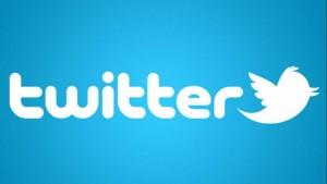 """Twitter prueba una nueva función: """"Mientras no estabas"""""""
