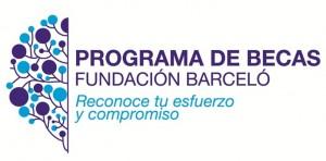 La Fundación Barceló reedita su programa de BECAS