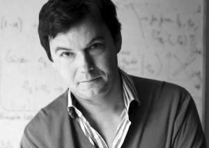 """Mañana videoconferencia del autor de """"El capital en el siglo XXI"""" en la sede de OSDE"""
