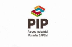 Seleccionaron el logo del Parque Industrial Posadas
