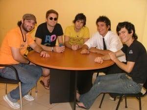 """Realizarán el evento """"Eldorado música joven"""", 2º edición"""