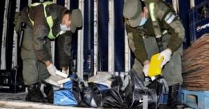 Detienen a un rabino en Formosa que viajaba en un micro con 400 mil dólares en un bolso