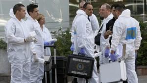 Caso Nisman: declaró Antonio Stiuso, el ex espía de la SIDE y ya están los resultados toxicológicos