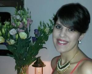La montecarlense Stefanía Vier, está en el Favaloro y ahora en urgencia nacional a la espera de un corazón