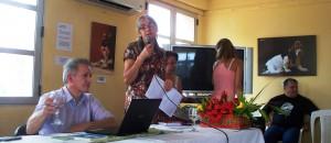 Misiones, con sus características e identidades estará incluida en la Ley Federal de las Culturas