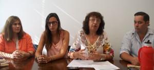Lanzan la quinta cohorte de la licenciatura en Inglés en la facultad de Humanidades