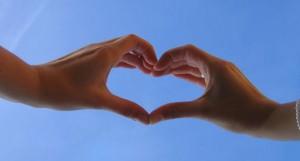 San Valentín: ¡Feliz Día a todos los enamorados y enamoradas!