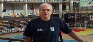 La Federación Misionera de Básquetbol pedirá ayuda oficial para incorporar más chicos y agrandar la estructura de los clubes