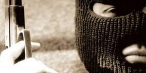 Noche de terror: banda armada asaltó a la familia de un conocido médico obereño
