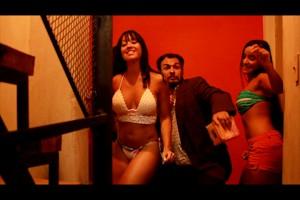 La banda posadeña Flores a los Chanchos presentó el videoclip del single de promoción de Populares 20