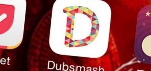 Nuestros lectores siguen sumando sus videoselfies con la app Dubsmash