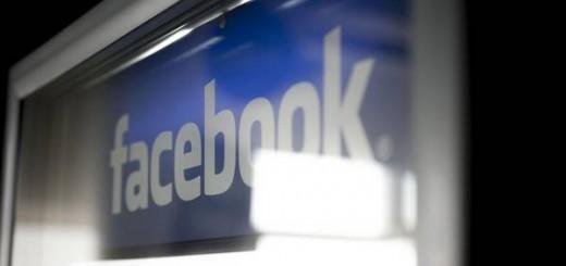 Facebook ahora permite a sus usuarios designar herederos de sus cuentas