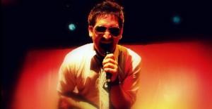 Al ritmo del funk psicodélico, Yarará despidió a su vocalista
