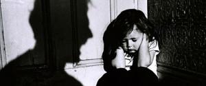 Oberá: el padrastro es el principal sospechoso por la muerte a golpes de la nena de dos años y cinco meses
