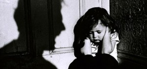 Los abuelos de la nena asesinada a golpes en Oberá insisten en la responsabilidad del padrastro