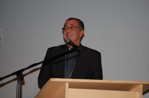 "Carta del Obispo Martínez: ""Volver a Dios"""