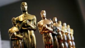 """Hoy se entregan los premios Oscar con """"Relatos Salvajes"""" como nominada"""