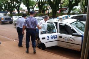 Caso Santa Andrea: la fiscal solicitó elevación a juicio y la defensa pedirá el sobreseimiento
