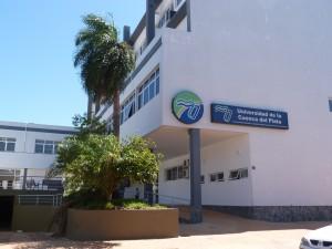 La Universidad de la Cuenca del Plata brindará un servicio de atención psicológica a la comunidad