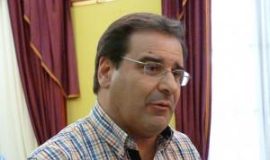 El Agro destinó diez millones de pesos para cooperativas y secaderos de té