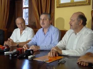 """La provincia tendrá su """"Observatorio de delitos dolosos"""""""