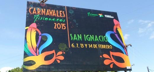 """Carnavales Misioneros 2015: """"Estimamos que va a ser el mejor carnaval de los últimos años"""", dijo Romero"""