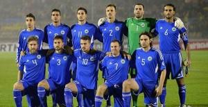 San Marino: la increíble historia de la selección nacional que jamás ganó un partido oficial