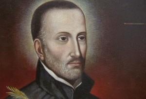 Correo Argentino quiere emitir matasello conmemorativo de los 400 años de Posadas
