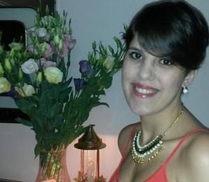 Stefanía, desde los 6 años hizo campaña por la donación de órganos, hoy sigue esperando un nuevo corazón para seguir viviendo