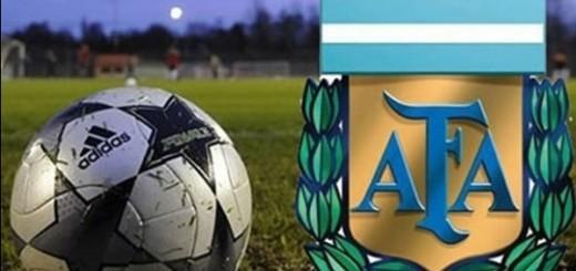 Primera División: Posiciones, promedios y próxima fecha; Crucero recibe el sábado a Rosario Central
