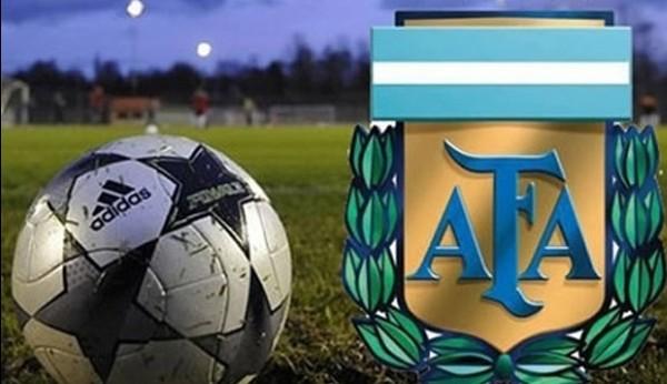 Primera División: hoy se cierra la fecha y juegan 3 rivales directos de Crucero; posiciones y promedios