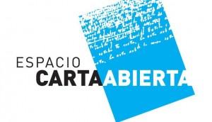 Carta Abierta fijó su postura con respecto a la marcha de los fiscales de mañana