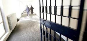 Indican que ya son 450 los ex presos que buscan evitar la reincidencia a través del Patronato de Liberados de Misiones