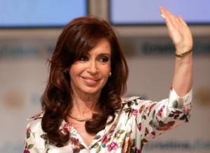 Causa Amia: el juez Rafecas desestimó la denuncia de Nisman contra la Presidenta