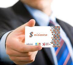 Comenzó el proceso para instalar el sistema de pago SUBE en las empresas del interior que reciben subsidios