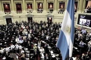 Diputados se encamina a convertir en ley las reformas en el sistema de inteligencia