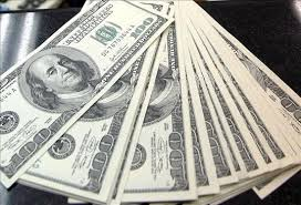 Empresas de turismo se vieron afectadas por la falta de dólares