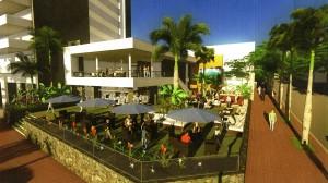 Consultoría gastronómica, el asesoramiento más buscado por inversores en ambas márgenes del Paraná