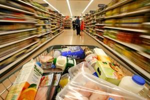 Para la Cámara de Comercio de Posadas la inflación de este año sería del 30%
