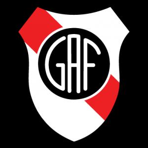 Mirá la síntesis del partido Estudiantes de San Luis 2 - Guaraní 0