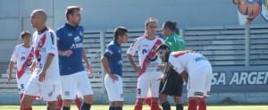 Guaraní y el karma de jugar de visitante: no gana desde mayo del 2014 en esa condición