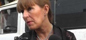 El Concejo analiza pedido de juicio político contra la jueza Irigaray