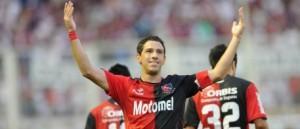 Newell's ganó su primer partido del campeonato ante Aldosivi